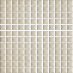 Symetry Beige 29,8x29,8  mozaika
