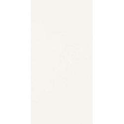 Synergy Bianco 30x60  sienų plytelė