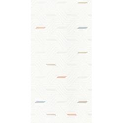 Synergy Colour Inserto Mix  30x60  dekoratyvinė plytelė