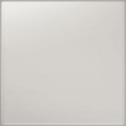 Pastel szary jasny 20,0x20,0  sienų plytelė