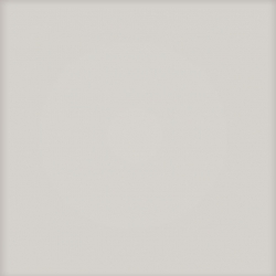 Pastel szary jasny MAT 20,0x20,0  sienų plytelė
