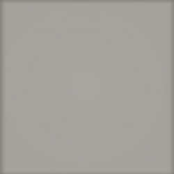 Pastel szary MAT 20,0x20,0  sienų plytelė