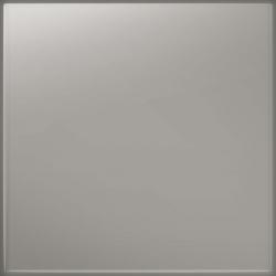 Pastel szary 20,0x20,0  sienų plytelė