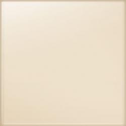 Pastel kość słoniow MAT 20,0x20,0  sienų plytelė