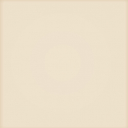 Pastel kość słoniow 20,0x20,0  sienų plytelė