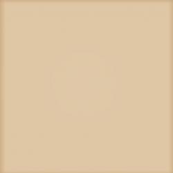 Pastel kremowy MAT 20,0x20,0  sienų plytelė