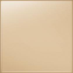 Pastel kremowy 20,0x20,0  sienų plytelė
