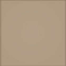 Pastel cappuccino MAT 20,0x20,0  sienų plytelė