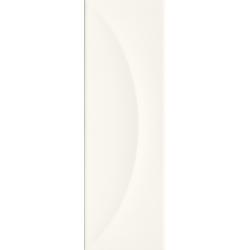 Tenone Bianco Ściana Struktura C 9.8 x 29.8  sienų plytelė