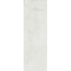 Stone City Grys  29.8 x 89.8  sienų plytelė