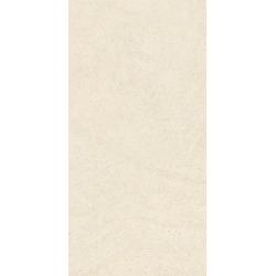 Sunlight Sand Crema   30x60  sienų plytelė