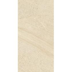 Sunlight Sand Dark Crema 30x60  sienų plytelė