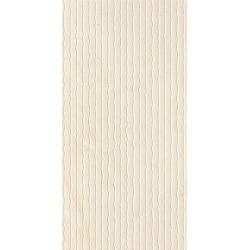 Sunlight Sand Crema  A Struktura 30x60  sienų plytelė