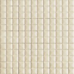Sunlight Sand Crema 29,8x29,8  mozaika