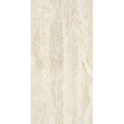 Sunlight Stone Beige 30x60  sienų plytelė