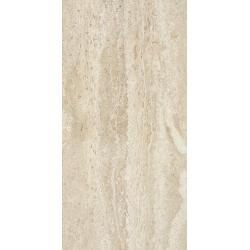 Sunlight Stone Brown 30x60  sienų plytelė