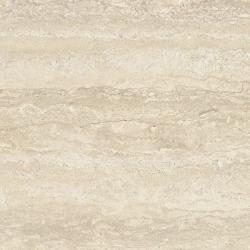 Sun Stone Brown Mat 60x60  grindų plytelė
