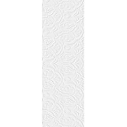 Tel Awiv Bianco A Struktura 29,8x89,8