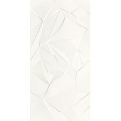 Natura Bianco  Struktura 30x60  sienų plytelė