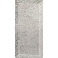 Natura Grafit  Kafel 9,8x19,8  sienų plytelė