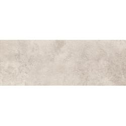 Free Space grey STR 89,8 x 32,8  sienų plytelė