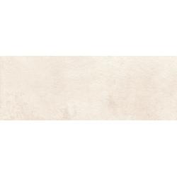 Free Space white STR 89,8 x 32,8  sienų plytelė