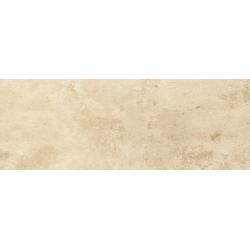 Free Space beige STR 89,8 x 32,8  sienų plytelė