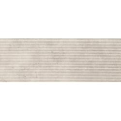 Free Space grey line STR 89,8 x 32,8  sienų plytelė