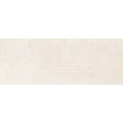 Free Space white line STR 89,8 x 32,8  sienų plytelė