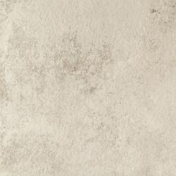 Free Space STR 598 x 598  grindų plytelė