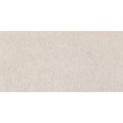 Gwinea grey STR 59,8 x 29,8  sienų plytelė