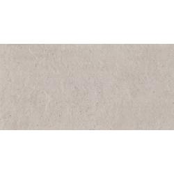 Gwinea graphite STR 59,8 x 29,8  sienų plytelė