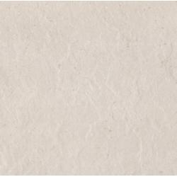 Gwinea grey 44,8 x 44,8  grindų plytelė