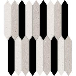 Gwinea 29,8x26,8  mozaika