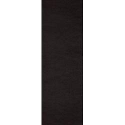 Elegant Surface Nero 29.8 x 89.8  sienų plytelė