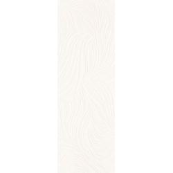 Elegant Surface Bianco A Struktura 29.8 x 89.8  sienų plytelė