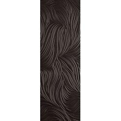 Elegant Surface Nero A Struktura 29.8 x 89.8  sienų plytelė
