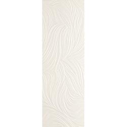 Elegant Surface Perla Inserto Struktura A 29.8 x 89.8  dekoratyvinė plytelė