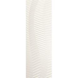 Elegant Surface Perla Inserto Struktura B 29.8 x 89.8  dekoratyvinė plytelė