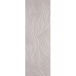 Elegant Surface Silver Inserto Struktura  A 29.8 x 89.8  dekoratyvinė plytelė
