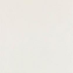 Elegant Bianco Gres Szkl. Rekt. Mat 59.8 x 59.8  grindų plytelė