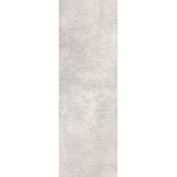 Industrial Chic Grys 29.8 x 89.8  sienų plytelė