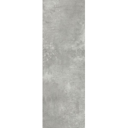 Industrial Chic Grafit 29.8 x 89.8  sienų plytelė