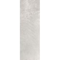 Industrial Chic Grys Ściana Struktura 29.8 x 89.8   sienų plytelė