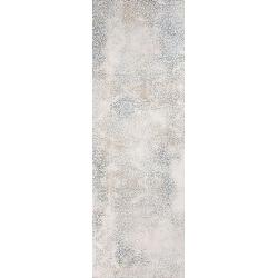 Industrial Chic Grys Carpet Dekor 29.8 x 89.8  sienų plytelė