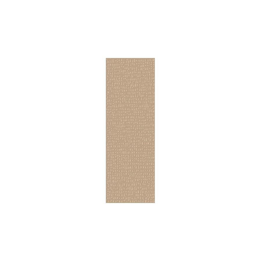 Golden Hills Gold Struktura 29.8 x 89.8  sienų plytelė
