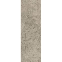Shiny Lines Grys 29.8 x 89.8  sienų plytelė