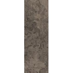 Shiny Lines Grafit 29.8 x 89.8  sienų plytelė