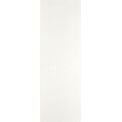 Shiny Lines Bianco Organic 29.8 x 89.8   sienų plytelė
