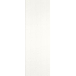 Shiny Lines Bianco Romb 29.8 x 89.8  sienų plytelė